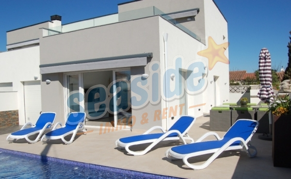 Villa Dream  HUTG 046730 - 38