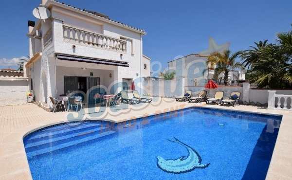 Villa Cap Ras HUTG 08816